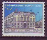 ML - Österreich 2006 **