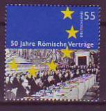 ML - Deutschland 2007 **
