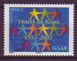 ML - Frankreich 2007 **