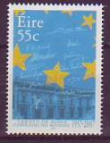 ML - Irland 2007 **