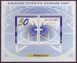 ML - Italien Block 2007 **
