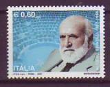 ML - Italien 2007 **