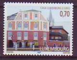 ML - Luxemburg 2007 **