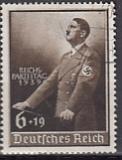 Deutsches Reich Mi.-Nr. 701 oo