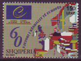 ML - Albanien 2009 **
