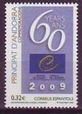 ML - Andorra sp. 2009 **