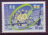 ML - Aserbaidschan 2009 **