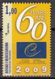 ML - Bosnien und Herzegowina 2009 **