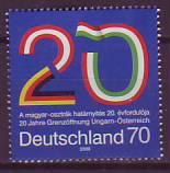 ML - Deutschland 2009 **