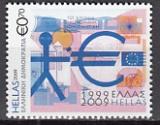 ML - Griechenland 2009 **