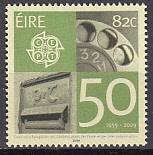 ML - Irland 2009 **