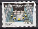 ML - Italien 2009 **
