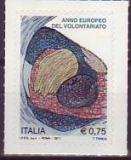 ML - Italien 2011 **