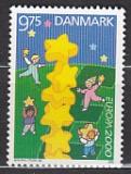 CEPT Dänemark 2000 **