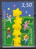 CEPT Finnland 2000 **