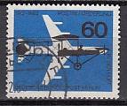 Berlin Mi.-Nr. 230 oo
