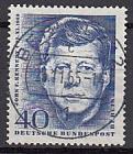 Berlin Mi.-Nr. 241 oo