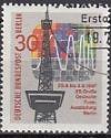 Berlin Mi.-Nr. 309 oo
