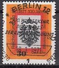Berlin Mi.-Nr. 385 oo