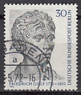 Berlin Mi.-Nr. 422 oo