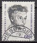 Berlin Mi.-Nr. 426 oo