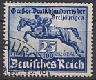 Deutsches Reich Mi.-Nr. 746 oo