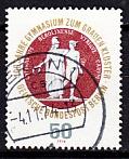 Berlin Mi.-Nr. 472 oo
