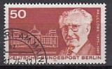 Berlin Mi.-Nr. 515 oo
