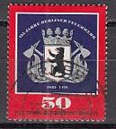 Berlin Mi.-Nr. 523 oo