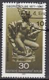 Berlin Mi.-Nr. 543 oo