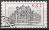 Berlin Mi.-Nr. 550 oo