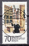 Berlin Mi.-Nr. 551 oo