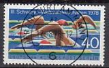 Berlin Mi.-Nr. 571 oo