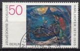 Berlin Mi.-Nr. 572 oo