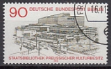 Berlin Mi.-Nr. 577 oo