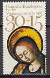 Berlin Mi.-Nr. 581 oo