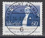 Berlin Mi.-Nr. 627 oo