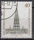 Berlin Mi.-Nr. 640 oo