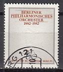 Berlin Mi.-Nr. 666 oo