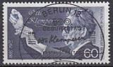 Berlin Mi.-Nr. 739 oo