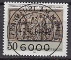 Berlin Mi.-Nr. 784 oo