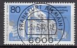 Berlin Mi.-Nr. 785 oo