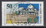 Berlin Mi.-Nr. 804 oo