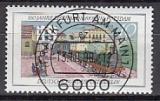 Berlin Mi.-Nr. 822 oo