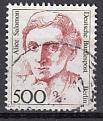 Berlin Mi.-Nr. 830 oo
