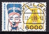 Berlin Mi.-Nr. 831/2 oo