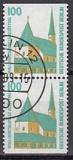 Berlin Mi.-Nr. 834 C/D oo