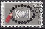 Berlin Mi.-Nr. 843 oo