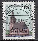 Berlin Mi.-Nr. 855 oo