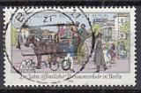 Berlin Mi.-Nr. 861 oo